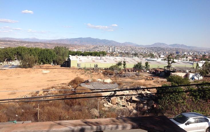 Foto de casa en venta en popocatépetl 1193 , santa rosa, tijuana, baja california, 1720526 No. 41