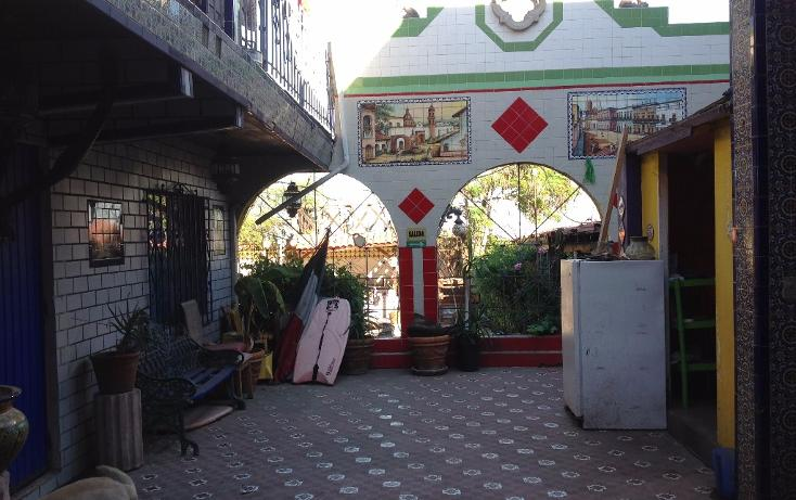 Foto de casa en venta en popocatépetl 1193 , santa rosa, tijuana, baja california, 1720526 No. 42