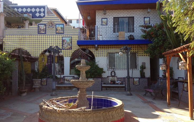 Foto de casa en venta en popocatépetl 1193 , santa rosa, tijuana, baja california, 1720526 No. 44