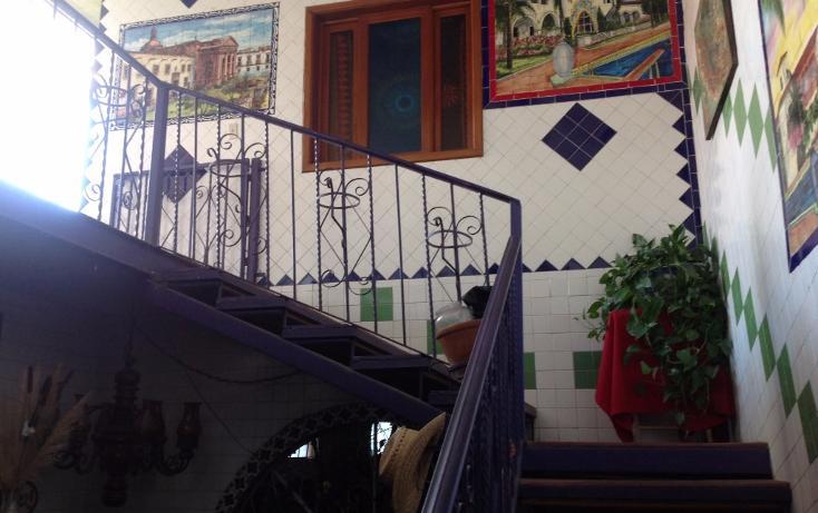 Foto de casa en venta en popocatépetl 1193 , santa rosa, tijuana, baja california, 1720526 No. 46