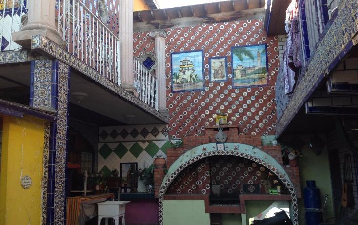 Foto de casa en venta en popocatépetl 1193 , santa rosa, tijuana, baja california, 1720526 No. 47