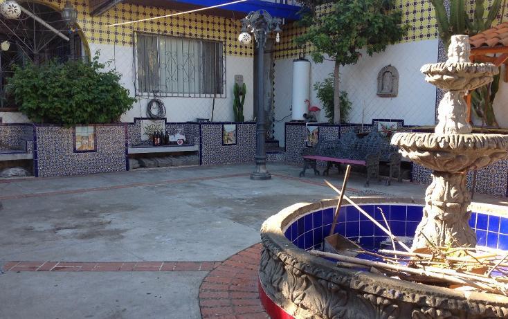 Foto de casa en venta en popocatépetl 1193 , santa rosa, tijuana, baja california, 1720526 No. 48
