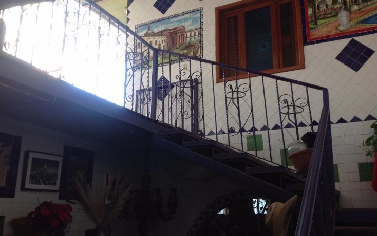 Foto de casa en venta en popocatépetl 1193 , santa rosa, tijuana, baja california, 1720526 No. 49
