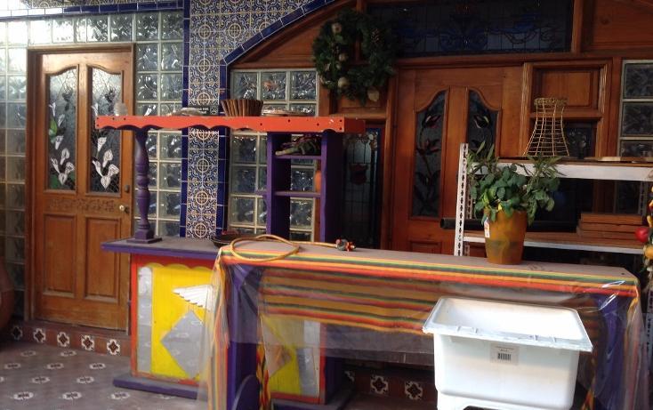Foto de casa en venta en popocatépetl 1193 , santa rosa, tijuana, baja california, 1720526 No. 50