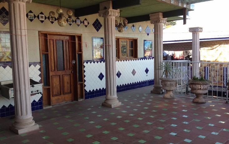 Foto de casa en venta en popocatépetl 1193 , santa rosa, tijuana, baja california, 1720526 No. 51