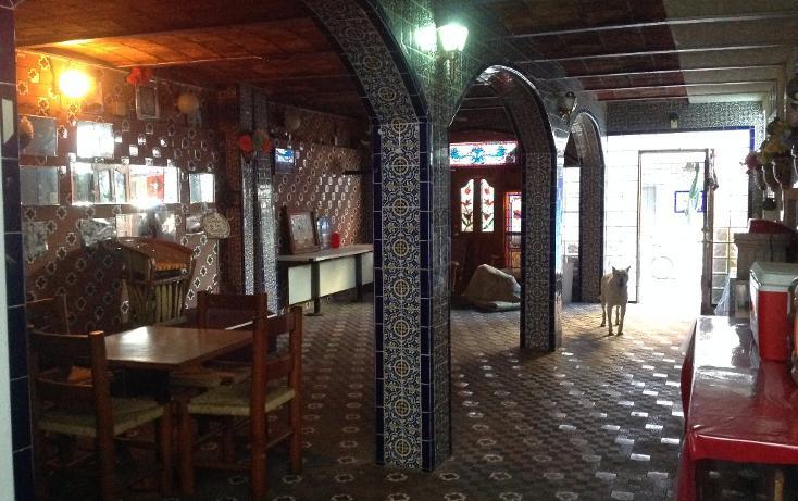 Foto de casa en venta en popocatépetl 1193 , santa rosa, tijuana, baja california, 1720526 No. 52