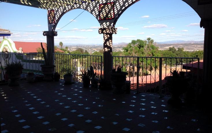 Foto de casa en venta en popocatépetl 1193 , santa rosa, tijuana, baja california, 1720526 No. 55