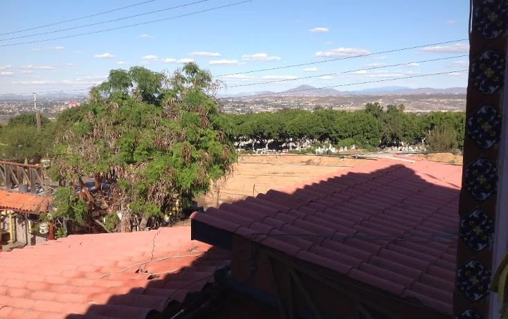 Foto de casa en venta en popocatépetl 1193 , santa rosa, tijuana, baja california, 1720526 No. 56