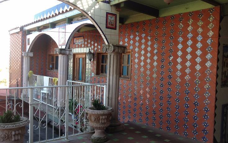 Foto de casa en venta en popocatépetl 1193 , santa rosa, tijuana, baja california, 1720526 No. 57