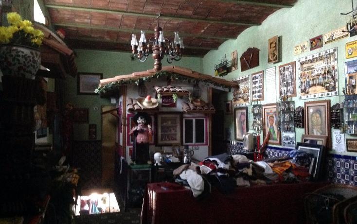 Foto de casa en venta en popocatépetl 1193 , santa rosa, tijuana, baja california, 1720526 No. 58
