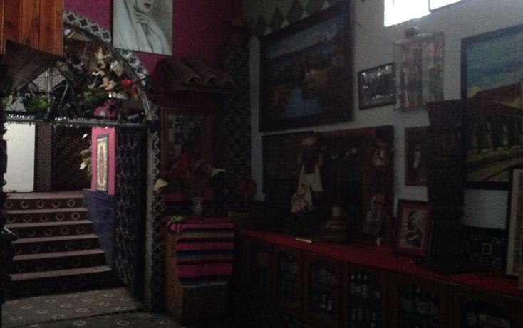 Foto de casa en venta en popocatépetl 1193 , santa rosa, tijuana, baja california, 1720526 No. 60