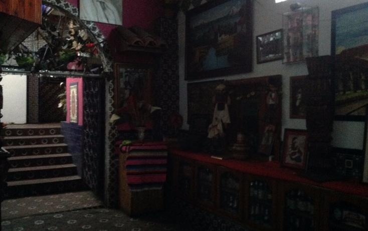 Foto de casa en venta en popocatépetl 1193 , santa rosa, tijuana, baja california, 1720526 No. 62