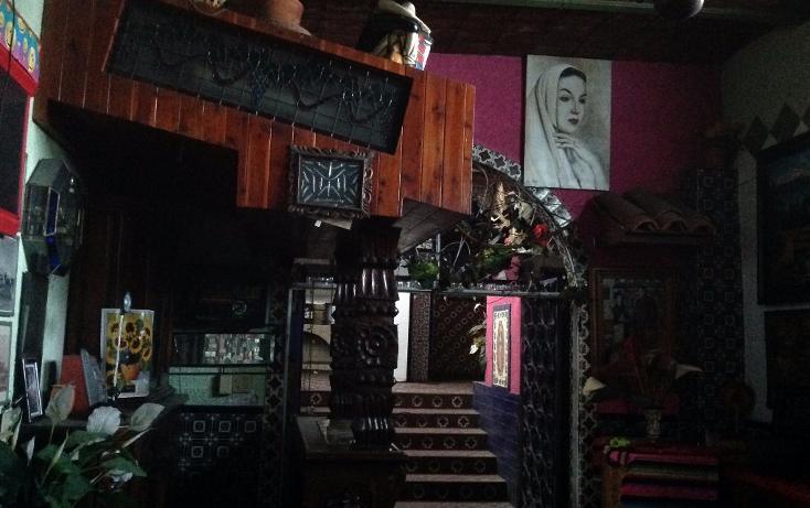 Foto de casa en venta en popocatépetl 1193 , santa rosa, tijuana, baja california, 1720526 No. 63