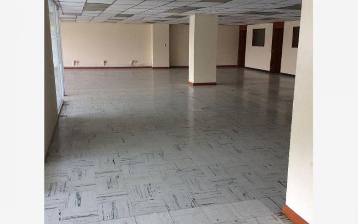 Foto de oficina en renta en popocatepetl 2 pisos de oficinas de 400 m2 cada uno en renta, albert, benito juárez, df, 1999586 no 03