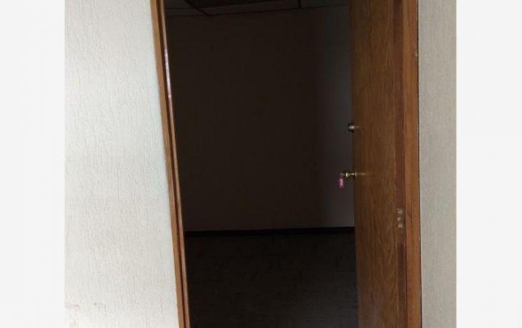 Foto de oficina en renta en popocatepetl 2 pisos de oficinas de 400 m2 cada uno en renta, albert, benito juárez, df, 1999586 no 04