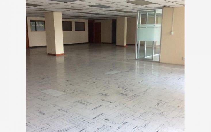 Foto de oficina en renta en popocatepetl 2 pisos de oficinas de 400 m2 cada uno en renta, albert, benito juárez, df, 1999586 no 07