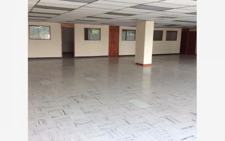 Foto de oficina en renta en popocatepetl 2 pisos de oficinas de 400 m2 cada uno en renta, albert, benito juárez, df, 1999586 no 08