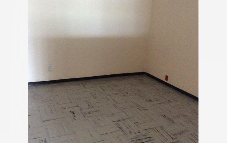 Foto de oficina en renta en popocatepetl 2 pisos de oficinas de 400 m2 cada uno en renta, albert, benito juárez, df, 1999586 no 09