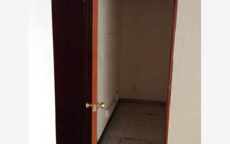 Foto de oficina en renta en popocatepetl 2 pisos de oficinas de 400 m2 cada uno en renta, albert, benito juárez, df, 1999586 no 10