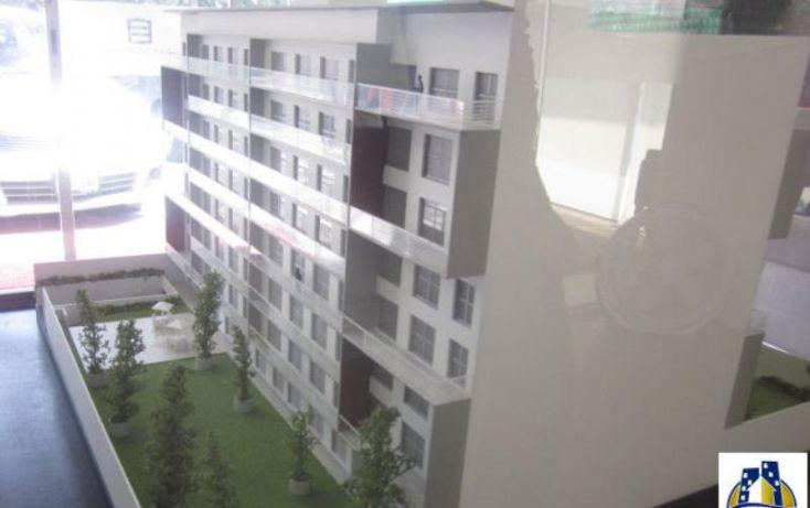 Foto de departamento en venta en popocatepetl 510, xoco, benito juárez, df, 805005 no 01