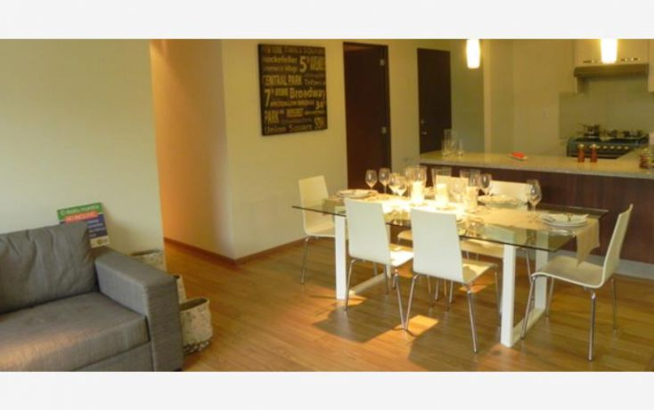 Foto de departamento en venta en popocatepetl 510, xoco, benito juárez, df, 805005 no 07