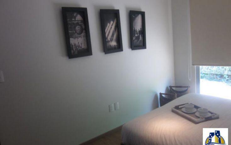 Foto de departamento en venta en popocatepetl 510, xoco, benito juárez, df, 805005 no 15