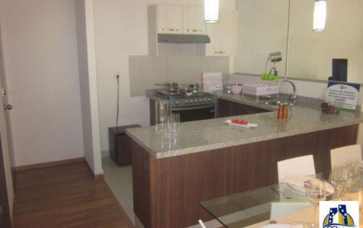 Foto de departamento en venta en popocatepetl 510, xoco, benito juárez, df, 805005 no 16