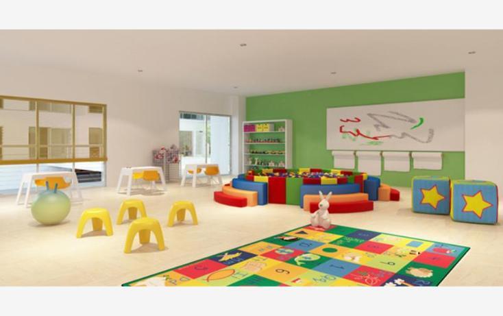 Foto de departamento en venta en popocatepetl 510, xoco, benito juárez, distrito federal, 805005 No. 06