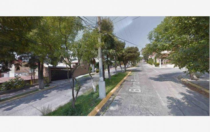 Foto de casa en venta en popocatepetl, balcones del valle, tlalnepantla de baz, estado de méxico, 2032202 no 01
