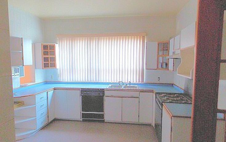 Foto de casa en venta en popocatepetl, balcones del valle, tlalnepantla de baz, estado de méxico, 414166 no 01