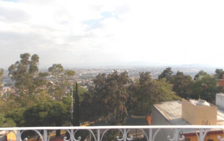 Foto de casa en venta en popocatepetl, balcones del valle, tlalnepantla de baz, estado de méxico, 414166 no 02