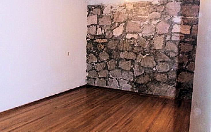 Foto de casa en venta en popocatepetl, balcones del valle, tlalnepantla de baz, estado de méxico, 414166 no 04