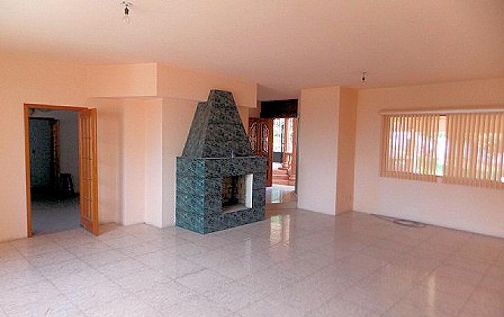 Foto de casa en venta en popocatepetl, balcones del valle, tlalnepantla de baz, estado de méxico, 414166 no 05