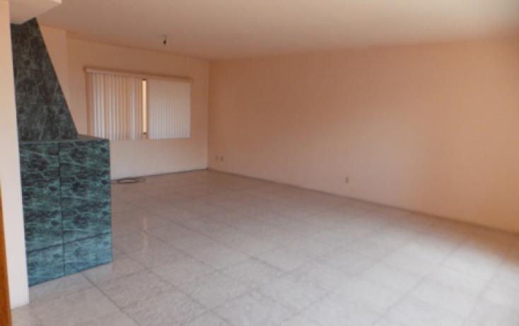 Foto de casa en venta en popocatepetl, balcones del valle, tlalnepantla de baz, estado de méxico, 414166 no 06