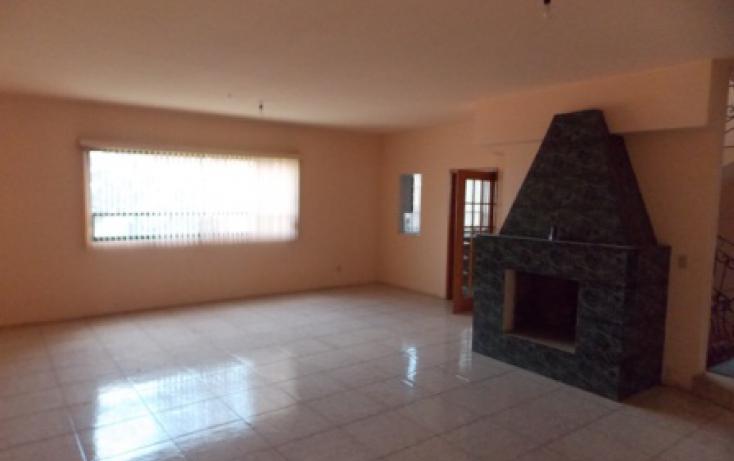 Foto de casa en venta en popocatepetl, balcones del valle, tlalnepantla de baz, estado de méxico, 414166 no 10