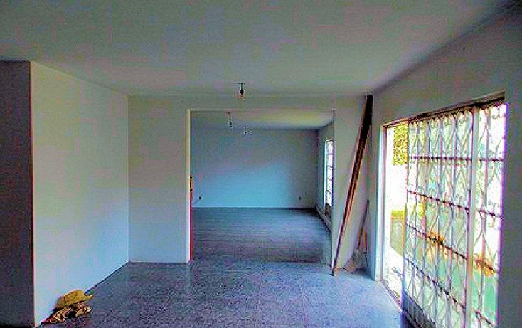 Foto de casa en venta en popocatepetl, balcones del valle, tlalnepantla de baz, estado de méxico, 414166 no 11