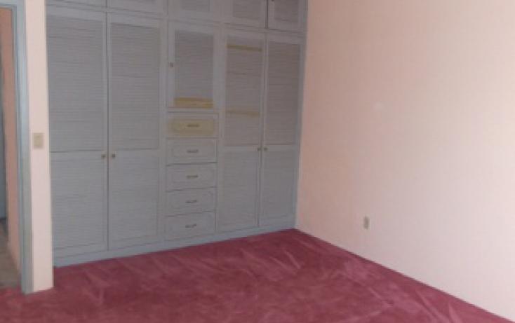 Foto de casa en venta en popocatepetl, balcones del valle, tlalnepantla de baz, estado de méxico, 414166 no 14