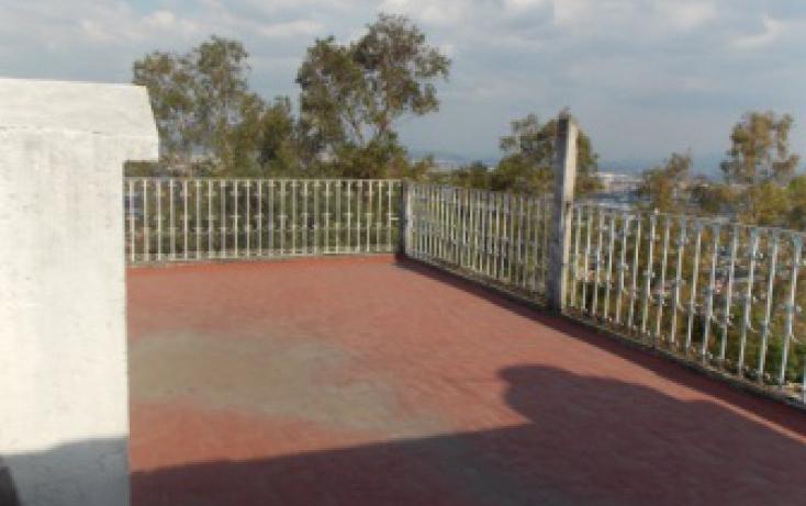 Foto de casa en venta en popocatepetl, balcones del valle, tlalnepantla de baz, estado de méxico, 414166 no 15