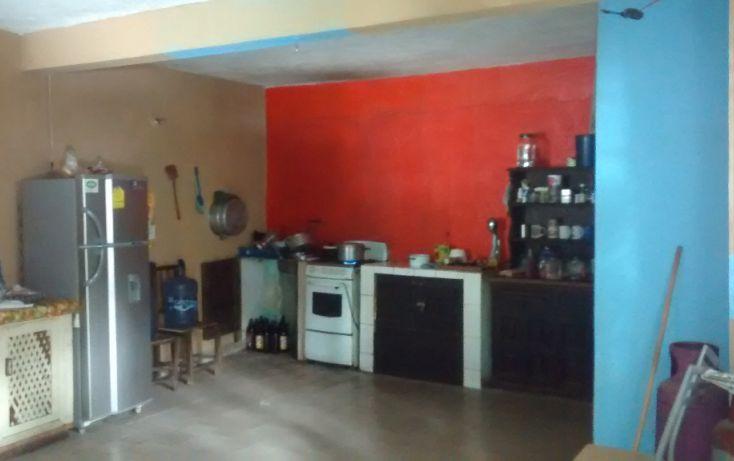 Foto de casa en venta en popocatepetl, cumbres de figueroa, acapulco de juárez, guerrero, 1701110 no 02