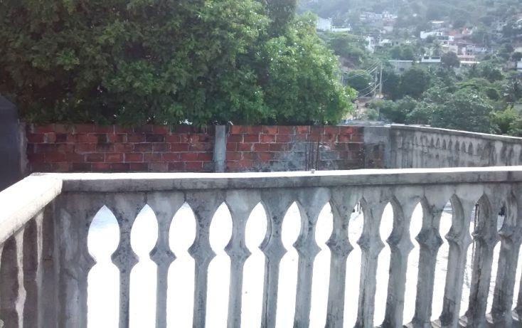 Foto de casa en venta en popocatepetl, cumbres de figueroa, acapulco de juárez, guerrero, 1701110 no 05