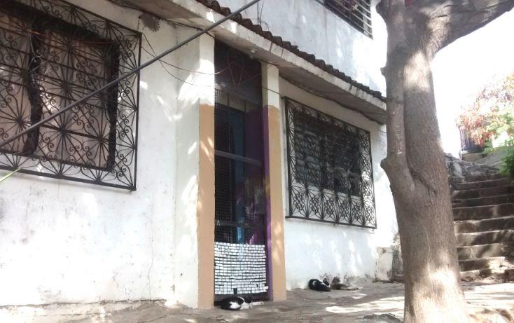 Foto de casa en venta en popocatepetl, cumbres de figueroa, acapulco de juárez, guerrero, 1701110 no 08