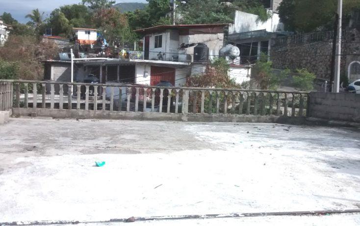 Foto de casa en venta en popocatepetl, cumbres de figueroa, acapulco de juárez, guerrero, 1701110 no 09