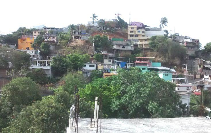 Foto de casa en venta en popocatepetl, cumbres de figueroa, acapulco de juárez, guerrero, 1701110 no 11