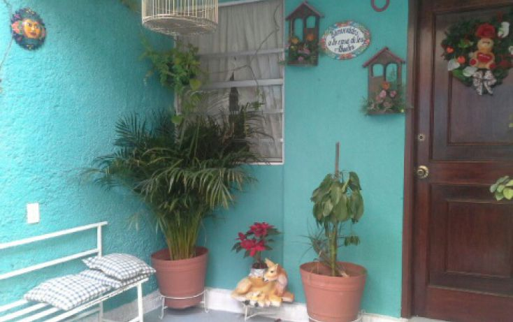 Foto de casa en venta en popocatepetl, infonavit norte consorcio, cuautitlán izcalli, estado de méxico, 1799962 no 01