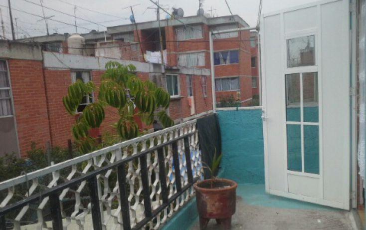 Foto de casa en venta en popocatepetl, infonavit norte consorcio, cuautitlán izcalli, estado de méxico, 1799962 no 17