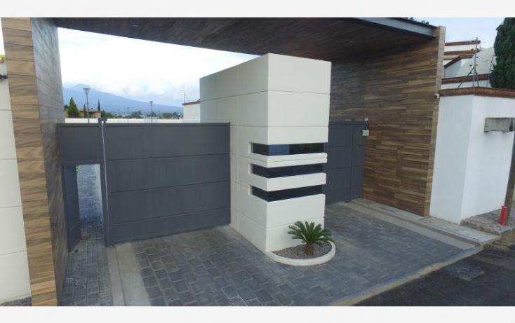 Foto de terreno habitacional en venta en popocatépetl no 15 15, san buenaventura atempan, tlaxcala, tlaxcala, 1933236 no 03