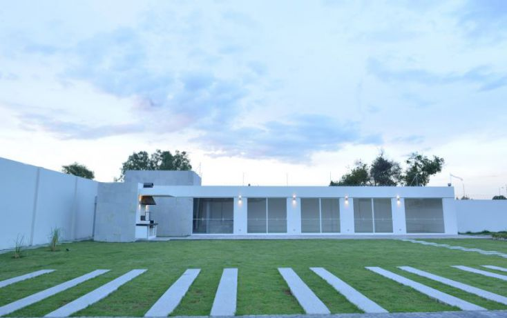 Foto de terreno habitacional en venta en popocatépetl no 15 15, san buenaventura atempan, tlaxcala, tlaxcala, 1933236 no 04