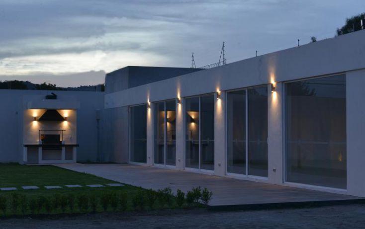 Foto de terreno habitacional en venta en popocatépetl no 15 15, san buenaventura atempan, tlaxcala, tlaxcala, 1933236 no 06