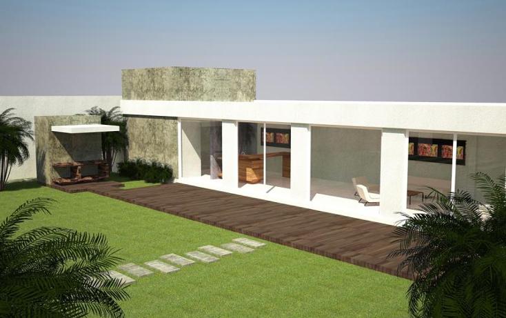 Foto de terreno habitacional en venta en popocat?petl numero 15 15, santa maria ixtulco, tlaxcala, tlaxcala, 1933236 No. 02