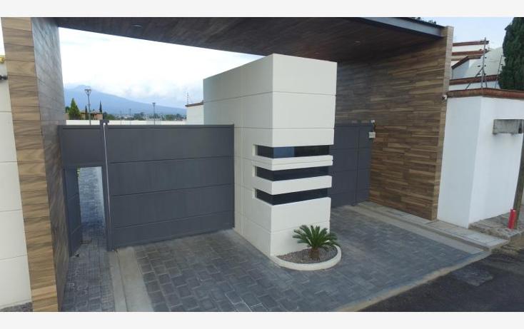 Foto de terreno habitacional en venta en popocat?petl numero 15 15, santa maria ixtulco, tlaxcala, tlaxcala, 1933236 No. 03